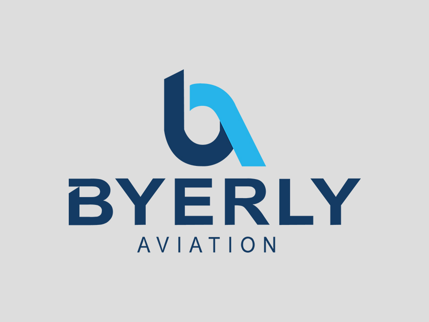 Byerly Placeholder
